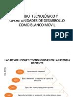 Cambio Tecnológico_2.pdf
