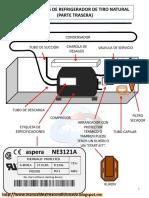 Reparacion de Refrigeradores (1)
