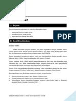 Materi_Kuliah_Jarkom_II_FILE_SHARING_SER.pdf