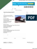 Ukuran Peti Kemas Berdasarkan Standar ISO _ SAP Jepara