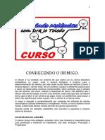 Apostila CURSO DIGITAL.pdf
