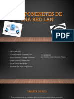 COMPONENETES DE UNA RED LAN.pptx