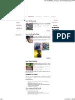 Revology - Produk & Layanan.pdf