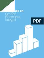 PGFI-ES