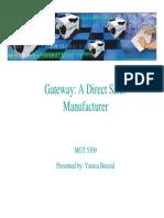 GatewayInc.pdf