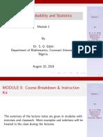 GEC410-Lecture Note 1_SOE