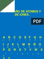 mineralogia f radio atomico.pptx