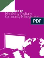 PMDC-ES