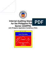 Internal Auditing Standards for the Philippine Public Sector 2017 edition.pdf