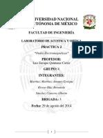 Practica-2-Acustica.pdf
