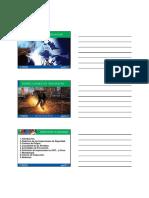 inspeccionesdeseguridad.pdf