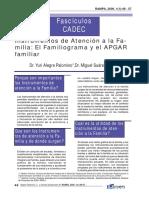QUE ES EL FAMILIOGRAMA (1).pdf