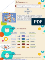 E-COMMERCE - copia.pptx