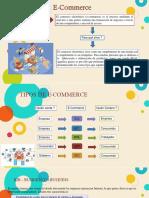 E-COMMERCE - copia.pptx