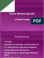 kuliah tumor med spin.ppt