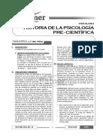 Tema 01 - Historia de la psicolog+¡a precient+¡fica