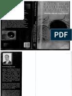 Alcantarillados-Lopez-Cualla-OCR-2.pdf