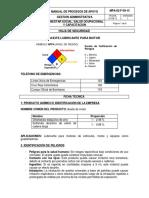Anexo_5.pdf