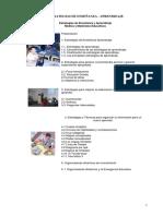 ESTRATEGIAS-EA2.pdf