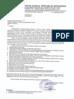 Rekrutmen-Pendamping-Penyandang-Disabilitas (1).pdf