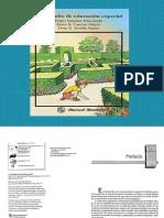 Compendio Educacion Especial.pdf