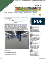 HARGA EPOXY PER METER TAHUN 2018 _ KONTRAKTOR JASA CAT EPOXY Floor Hardener, Water Proofing - Aplikator Epoxy Indonesia.pdf