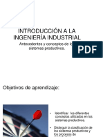 Sistem as Product i Vos