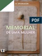 livro-ebook-memorial-de-uma-mulher.pdf