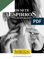 livro-ebook-os-sete-espirros.pdf