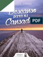 livro-ebook-descanso-para-os-cansados.pdf