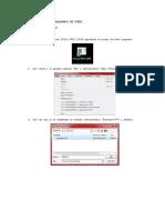 Practica 3 Programacion Para Maquinado de Pieza