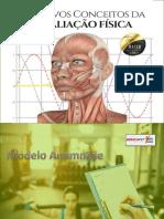 File 468065 Aula12a14 Novosconceitosdaavaliaçãofísica 20180307 112903