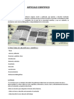 ARTICULO CIENTIFICO DE SALUD PUBLICA vI.docx