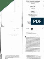 Cohen Final Pruebas y Evaluacion Psicologicas