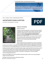 AKUNTANSI DANA KAPITASI – Komite Standar Akuntansi Pemerintahan.pdf