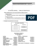 MDP-5toS _ Analisis de Estados Financieros - Semana2