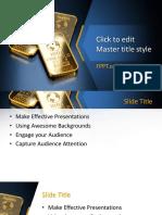 160233-gold-template-16x9.pptx