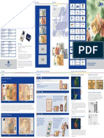 Pt Cashier Brochure New 50