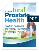 NaturalProstateHealth2017.pdf