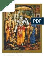 Bharatiya jyotish mantra saadhana .