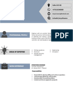 Curriculum_Vitae_Format.pdf