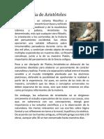 FILOSOFIA IMPRIMIR.docx