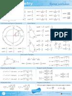 Trigonometry Ratios&Laws_Formula_Sheet_Mathletics