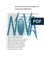 correction past papers7719516.pdf