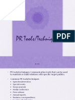 Tools_Techniques.pdf