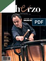 Revista Scherzo 2016-03-316