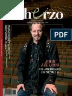 Revista Scherzo 2016-05-318