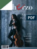 Revista Scherzo 2016-01-314