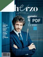 Revista Scherzo 2016-06-319