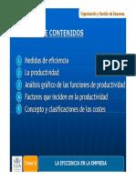 OGE_-_TEMA_6_-_LA_EFICIENCIA_EN_LA_EMPRESA.pdf